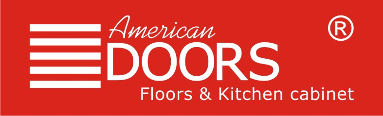 Chuyên gia cửa gỗ AmericanDoor